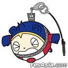 Persona 4 The Golden : Kuma Tsumamare Strap