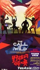 The Call Of The Wild (4CD)