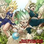 Good Morning World! [Anime Ver.] (SINGLE+DVD) (First Press Limited Edition) (Japan Version)