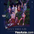 E'LAST Mini Album Vol. 1 - Day Dream (DREAM Version) + Poster in Tube (DREAM Version)