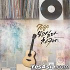 7080 Original Song Collection (LP) (180G Black Version)