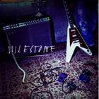 Milestone (Japan Version)