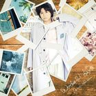 wonderful days  (SINGLE+DVD)  (First Press Limited Edition) (Japan Version)