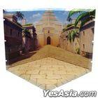 Diorama Mansion 150 Babylon