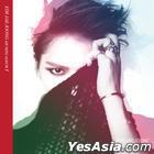 Kim Jae Joong Mini Album Vol. 1 - I