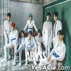NOIR Mini Album Vol. 3 - ABYSS
