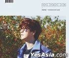 Super Junior: Kyu Hyun Mini Album Vol. 2 (Taiwan Version)