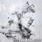 Baek Ji Young Mini Album - Reminiscence