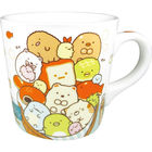 角落生物 陶瓷杯 (面包教室款)