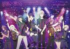 Inu x Boku SS - Secret na Service nante Shi...Shinaindakarane! (Event) (Blu-ray) (Japan Version)