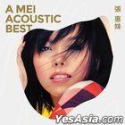 A MEI ACOUSTIC BEST (2 Vinyl LP)