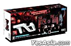 House of the Dead 2 & 3 Return (with Wii Zapper) (日本版)