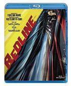 Redline (Blu-ray) (Standard Edition) (English Subtitled) (Japan Version)