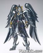 Saint Seiya : Saint Cloth Myth - Gryphon Minos