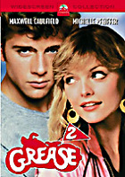 GREASE 2 (Japan Version)