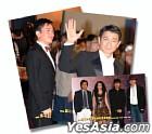 25th HK Film Awards photos (Set B)