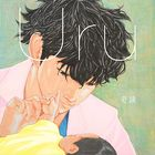 Kiseki  (Normal Edition) (Japan Version)
