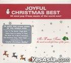 Joyful Christmas Best