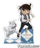 Detective Conan : Acrylic Stand Conan