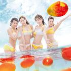 Igai ni Mango [Type B] (SINGLE+DVD)  (First Press Limited Edition) (Japan Version)