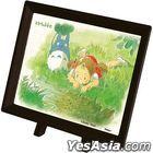 My Neighbor Totoro : Ogawa no Hotori (Jigsaw Puzzle 150 Pieces)