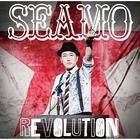 Revolution (ALBUM+DVD)(First Press Limited Edition)(Japan Version)