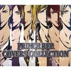 PRINCE REP. COVERS COLLECTION (Deluxe Edition) (Japan Version)