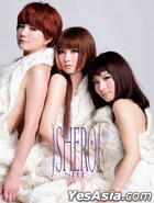 SHERO (CD + Live DVD)