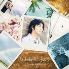 wonderful days (普通版)(日本版)
