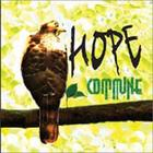 Hope (Japan Version)