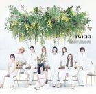 #TWICE3 (通常盤)(日本版)