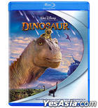 Dinosaur (Blu-ray) (Korean Version)