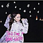 This time (Japan Version)