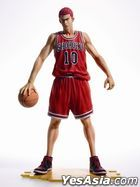The Spirit Collection of Inoue Takehiko Slam Dunk Vol.1 Hanamichi Sakuragi