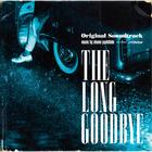 TV Drama Long Goodbye Original Soundtrack (Japan Version)