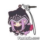 Fate/Grand Order - Absolute Demon Battlefront Babylonia - : Ana Tsumamare Strap