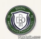 NCT DREAM 2021 Back to School Kit - Badge (Ji Sung)