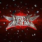 BABYMETAL (Normal Edition)(Japan Version)