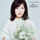 Best Regards!  (Normal Edition) (Japan Version)
