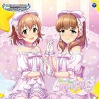 THE IDOLM@STER CINDERELLA GIRLS STARLIGHT MASTER FOR THE NEXT!05  (Japan Version)