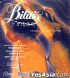 Bilitis (Hong Kong Version)