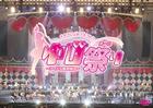 Sashihara Rino Produce Dai Ikkai Yubi Matsuri - Idol Rinji Sokai - (Japan Version)