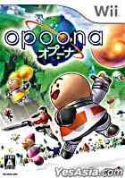 Opoona (日本版)