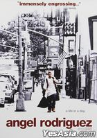 Angel Rodriguez (2005) (DVD) (US Version)