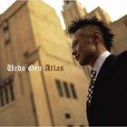 Atlas (ALBUM+DVD)(Japan Version)