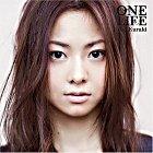 One Life (Japan Version)