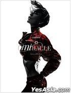 Miracle Best Collection (2CD + DVD)