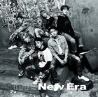 THE New Era  (Normal Edition) (Japan Version)