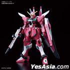 Gundam : HGCE 1:144 Infinite Justice Gundam
