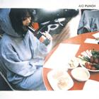 AIO PUNCH (Japan Version)